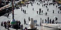 中国当局は、チベットの焼身抗議後の弾圧を終わらせなければならない