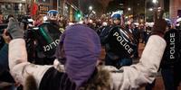 ケベック州の改正法は、国際人権規約に違反する