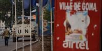 国連は、北キヴの市民を保護すべき