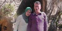 イスラエル当局は、西岸地区のパレスチナ人の良心の囚人を釈放すべき