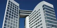 設立から10年、今こそ各国は国際刑事裁判所を支持するべきである