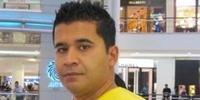 薬物犯罪のかどで有罪となったサイード・セデジ。当局に処刑された(C)private