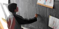 ロマの分離教育に違法判決