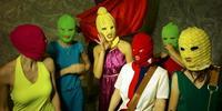 ボノ、マドンナ、オノ・ヨーコらが、プッシー・ライオット釈放を訴え