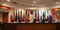 ベネズエラは米州人権条約からの脱退で、個人は米州人権委員会への申し立てができなくなる.(C) Zoë Tryon