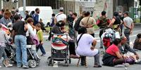 Bobigny forced eviction set to leave Roma families homeless