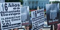 USA-Cuba prisoner swap must spur historic human rights change