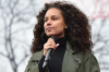 Alicia Keys and the Indigenous rights movement in Canada honoured with top Amnesty International award