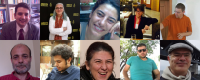 Open letter on detention of human rights defenders in Turkey