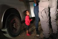 EXECUTIVE ORDER IMPRISONS FAMILIES INDEFINITELY, INFLICTS FURTHER HARM ON CHILDREN