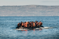 "New migration plans ""dangerous and self-serving"""
