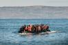身勝手な新難民対応策