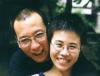 Liu Xia free and on way to Germany