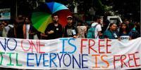 ブータン:同性愛の非犯罪化へ決断を