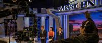 テレビ局の裁判に関する口外禁止令を取り消せ