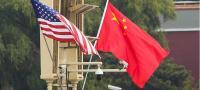 米記者追放 中国情報隠蔽に拍車