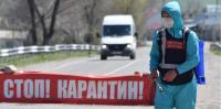 東欧と中央アジア:コロナ危機の中、人権尊重を