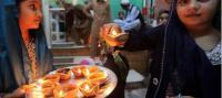 ヒンズー教徒の宗教の自由を守れ