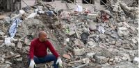 アルメニア/アゼルバイジャン:市街地へのミサイル砲撃 即時停止を