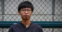 香港 国安法違反で起訴 表現の自由に新たな打撃