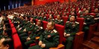 (C) Kham / AFP