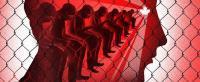 入管収容で横行する虐待と差別
