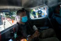 香港 国安法で初の有罪 表現の自由の終わりの始まり