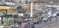 燃料不足で患者の死に直面する病院