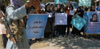 「人権擁護」を掲げるタリバン 言葉とは裏腹な抑圧