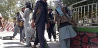 タリバンに虐殺されたハザラ人