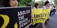 世界死刑廃止デー 女性死刑囚が受けてきた差別