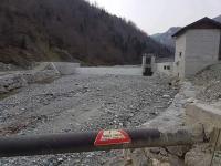 コソボ:電力会社が嫌がらせ訴訟を取り下げ