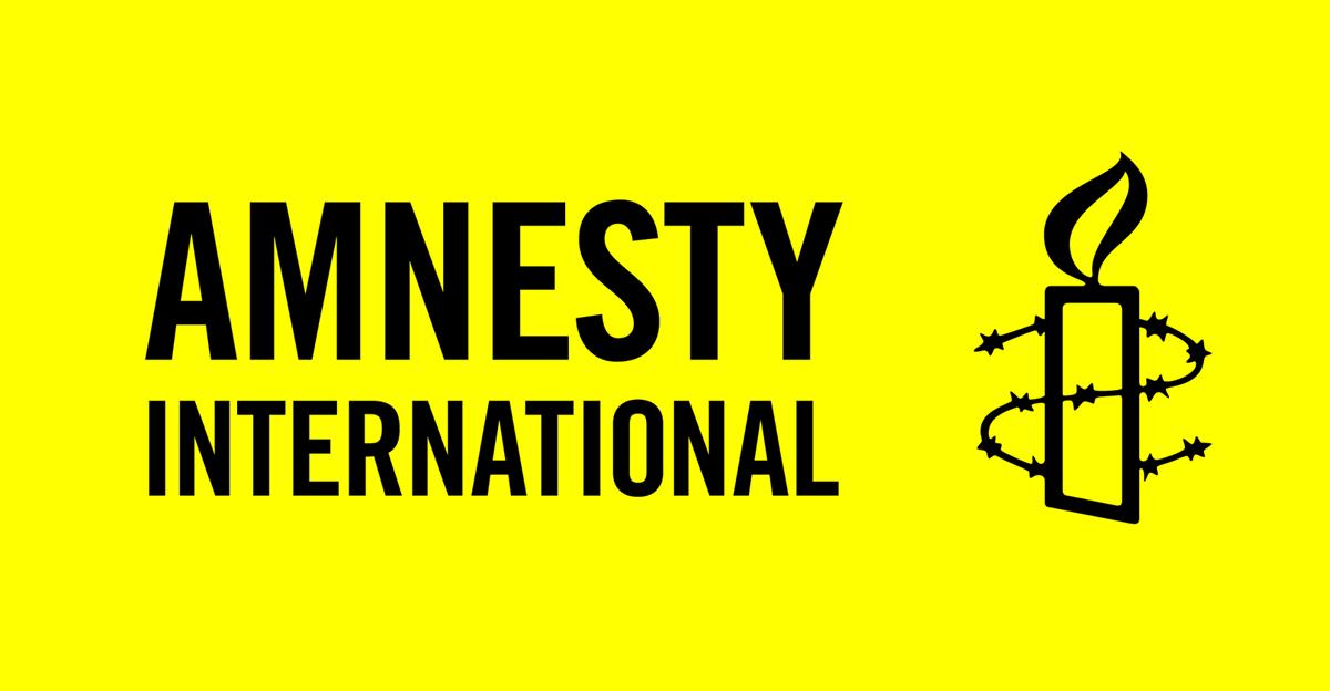 人権とは : アムネスティ日本 AMNESTY