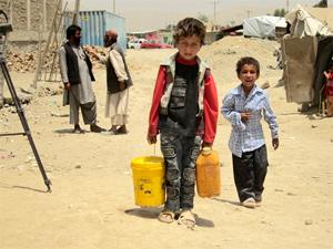 action_afghanistan_2012_02.jpg