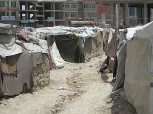action_afghanistan_2012_03.jpg