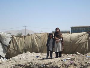 action_afghanistan_2012_06.jpg