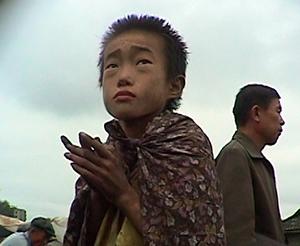 北朝鮮:世界最悪の人権問題を ... : 子供 日本地図 : 子供
