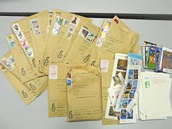 post_card01.jpg