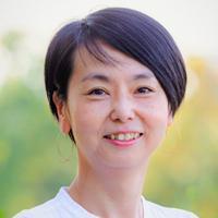 新島彩子さん (認定NPO法人 難民支援協会)