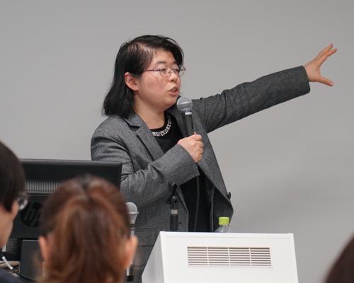 駒井知会弁護士