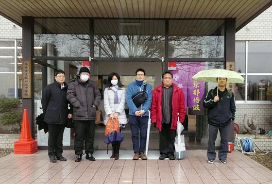 hrc_SK_20190131_Kyoto.jpg