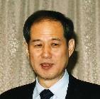 著名人メッセージ:鈴木邦男さん(「一水会」顧問) : アムネスティ ...