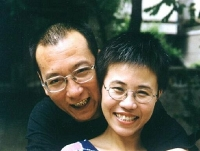topic_china_xiaobo_and_liu_xia.jpg
