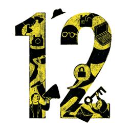 アムネスティ世界人権宣言 アムネスティ日本 Amnesty