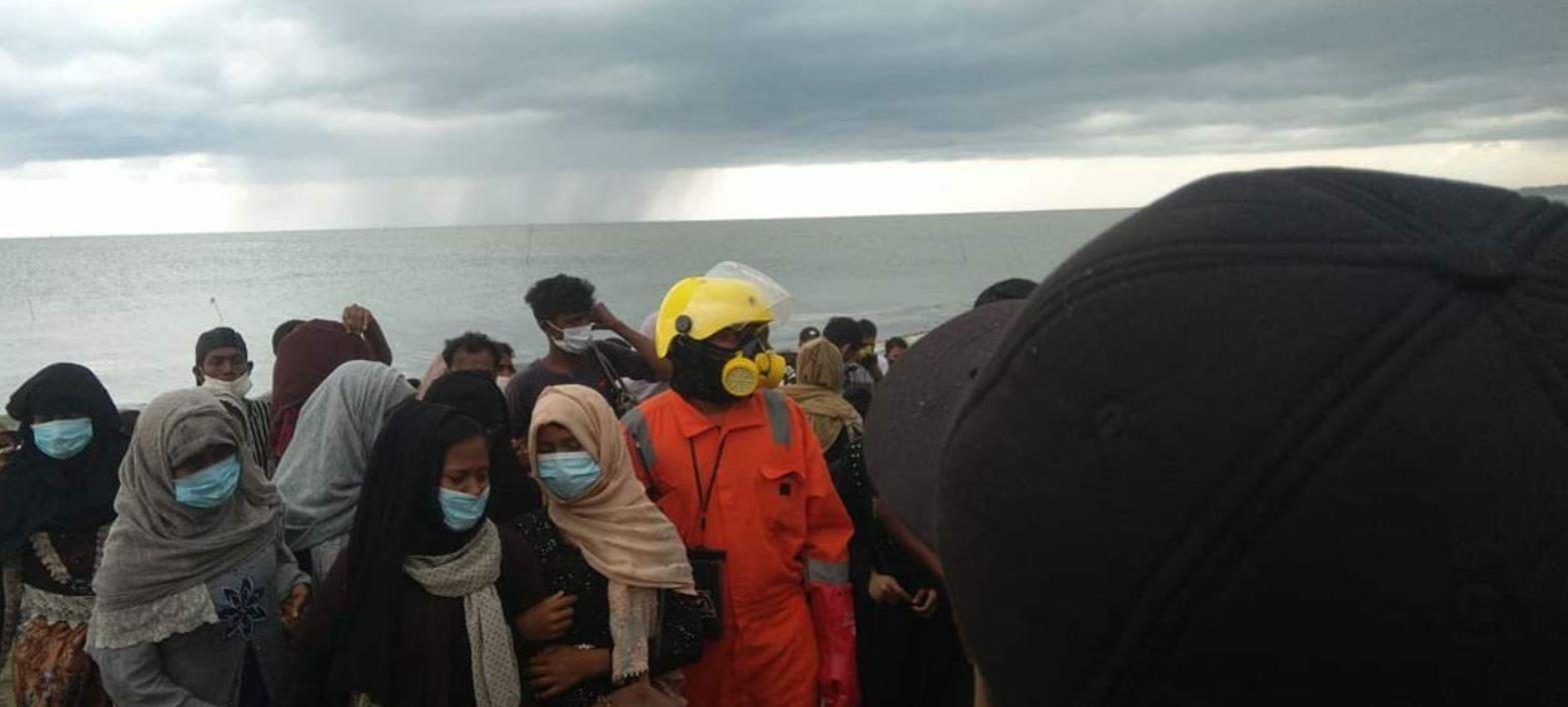 (C) UNHCR