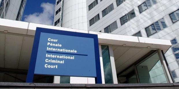アムネスティは、イスラエル、ハマス、パレスチナ武装グループによる、戦争犯罪をはじめとする国際法上の罪の動かしがたい証拠を集めてきた。(C)EPA/ANP/TOUSSAINT KLUITERS/lln mda