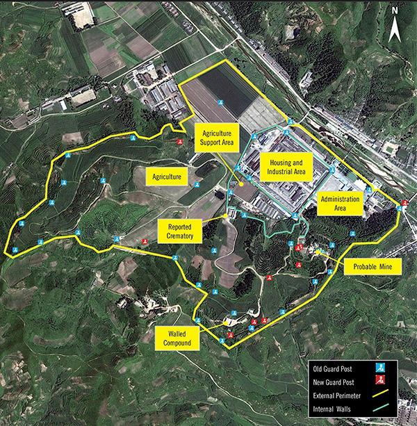 20161216-NorthKorea-1.jpg