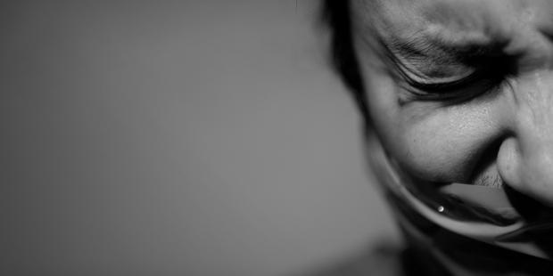 拷問はフィリピン全土の拘置所で今も横行している。(C)Amnesty International