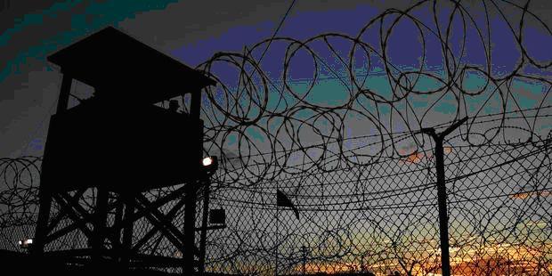 Yemeni national Adnan Latif was the ninth detainee to die in US custody at the Guantánamo Bay naval base.