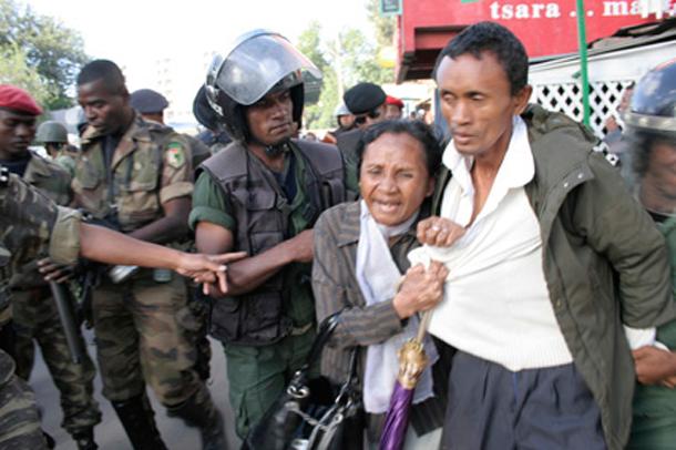 ©Evitras-Madagascar Tribune